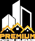 Premium Painting Melbourne