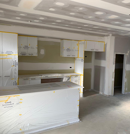 Best Quality Interior Paint